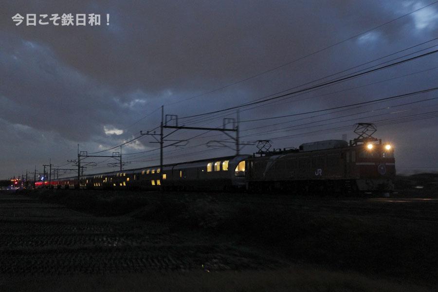_MG36027.jpg