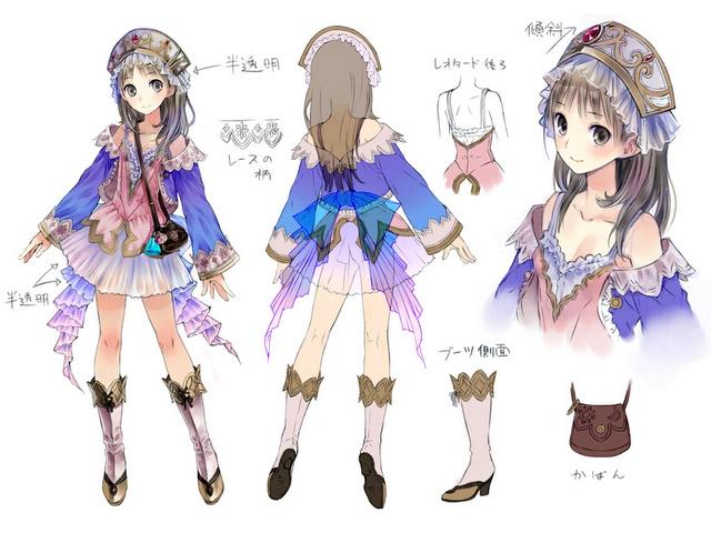 1-A12_Concept_Totori_20161213235018c55.jpg
