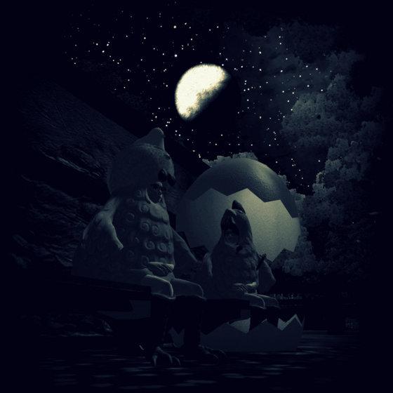 1-Oblivion 2016-12-31 20-42-06-10