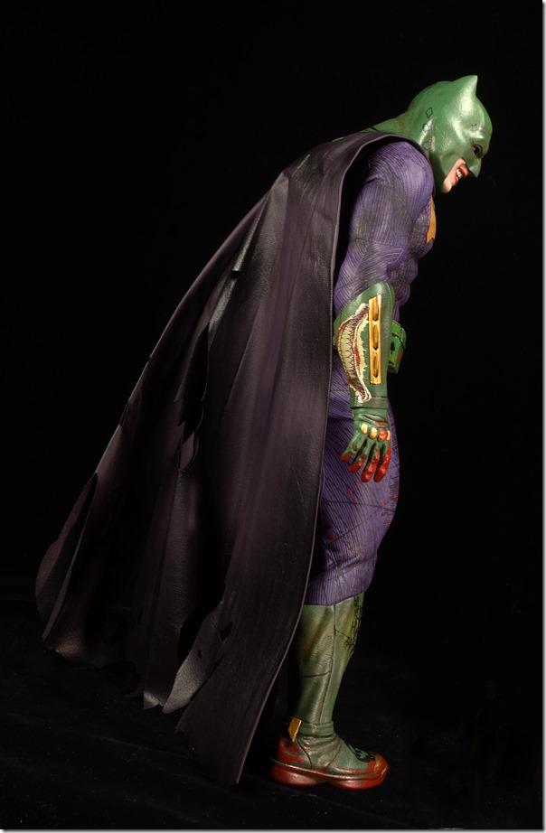 joker15