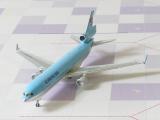 s-P1070133.jpg
