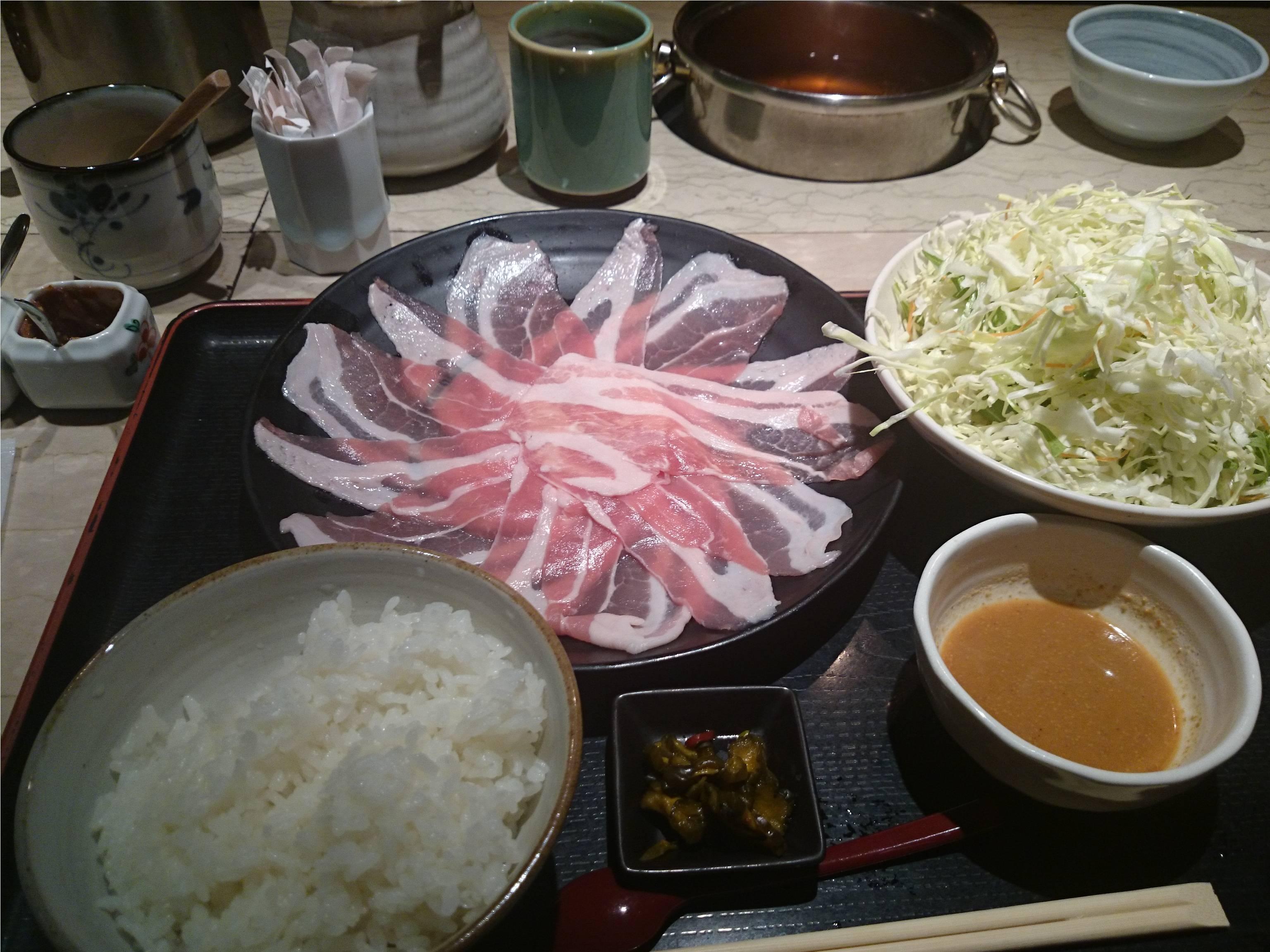 武蔵0105