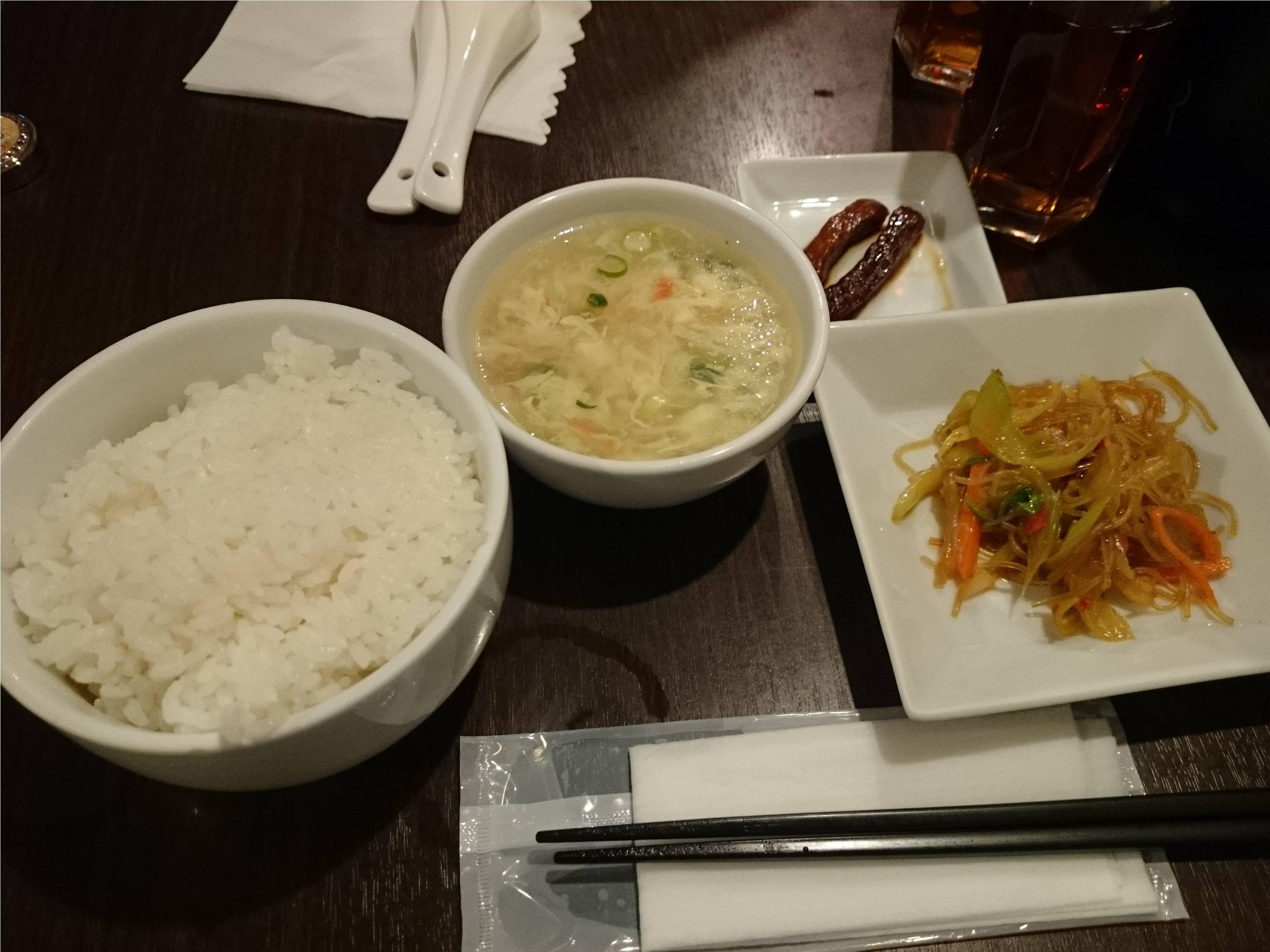 四川雅園0118-1