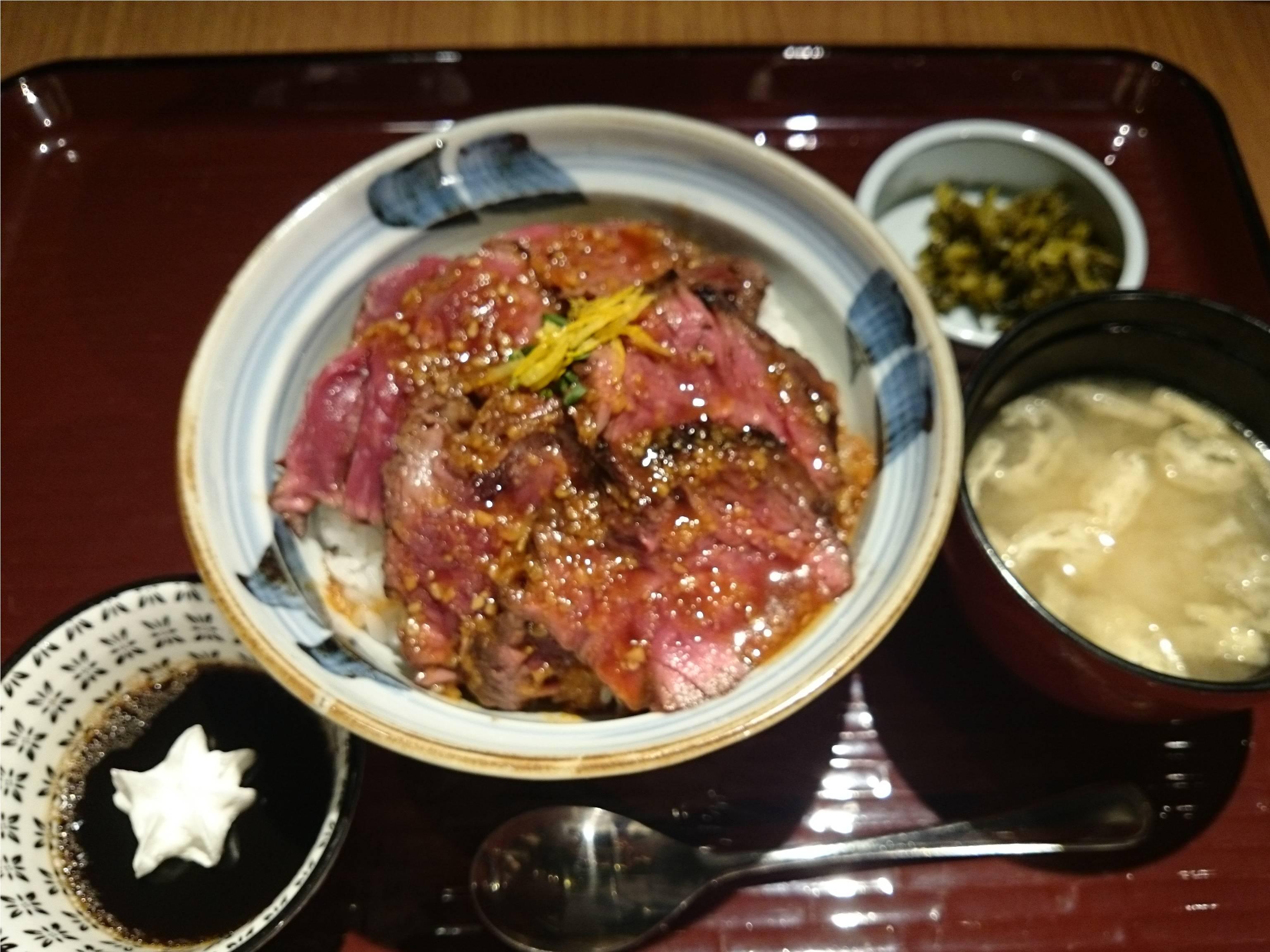 肉バル0120-2
