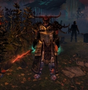 armor_warlock00.jpg