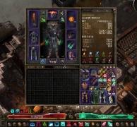 warlock_slot01.jpg