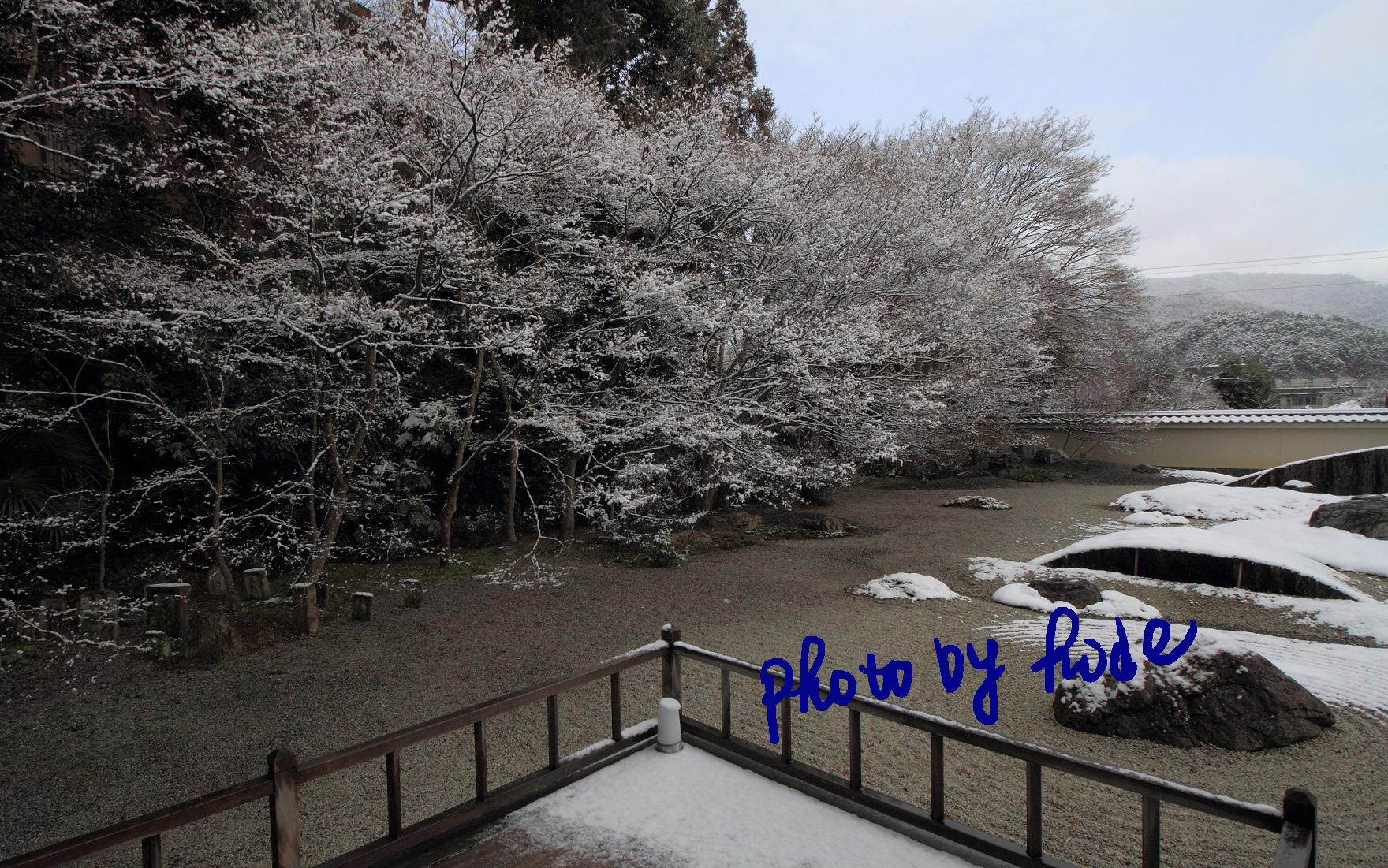 京都実相院12