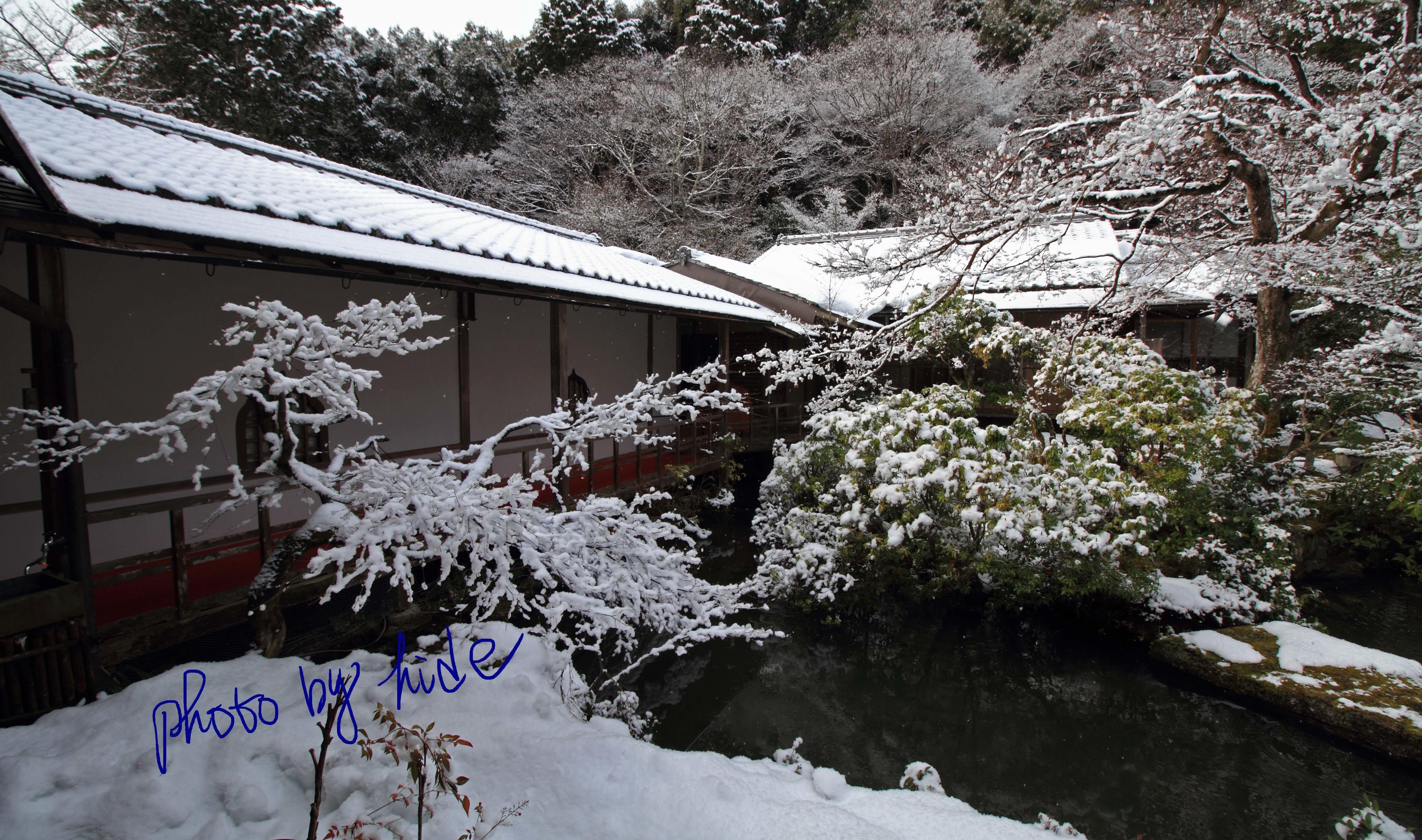 京都実相院16