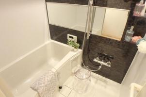赤塚bath