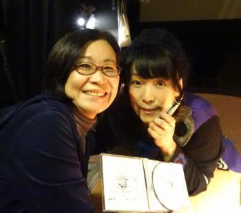 2016尾崎亜美
