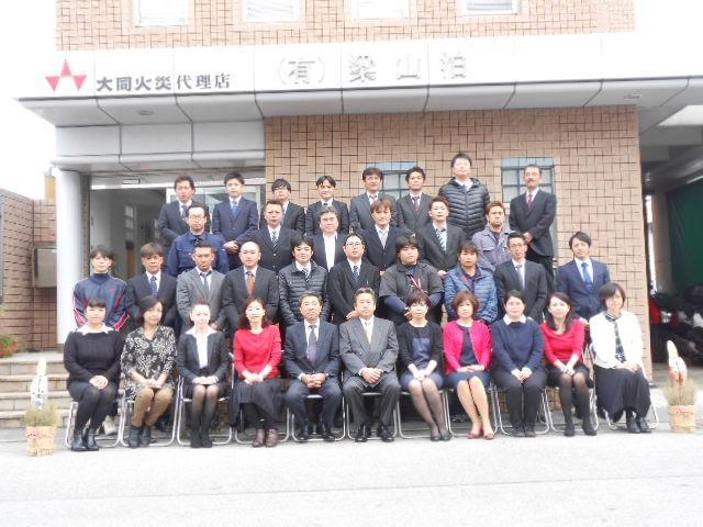 s_DSCN5036.jpg
