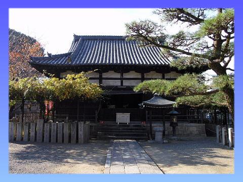 image_20161213124417d20.jpg