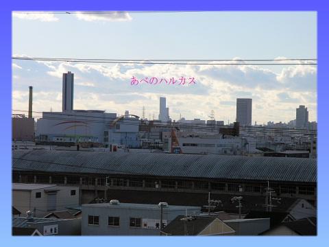 image_2016121500032385a.jpg