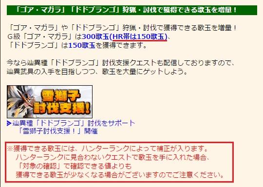1_10_1.jpg