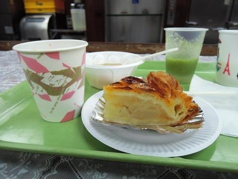 近江屋洋菓子店10