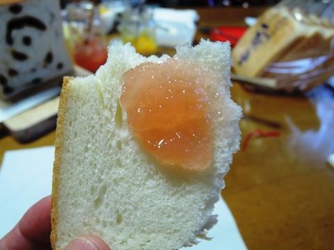 食パン試食2