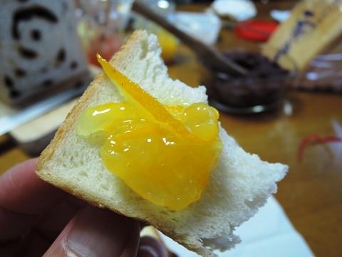 食パン試食3