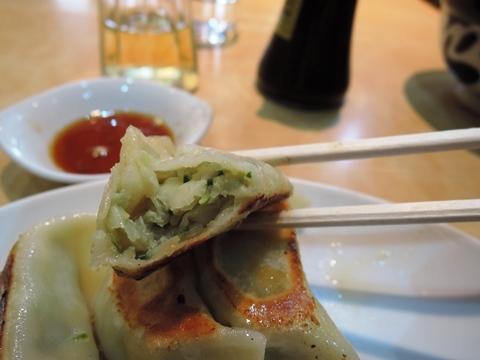三平食堂⑦
