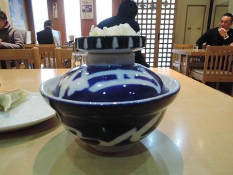 三平食堂⑧