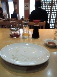 三平食堂13
