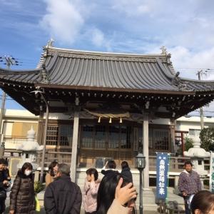 万福寺 (3)
