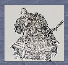 """古今相論       川村一彦 『鎌倉・室町の群像伝』(全186回)145""""畠山義就""""畠山義就(?~1490)室町後期の武将。管領畠山持国の子。"""