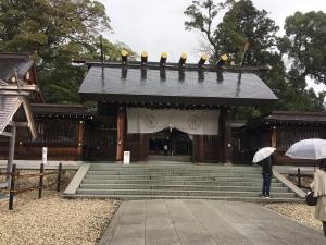 か籠神社 (2)