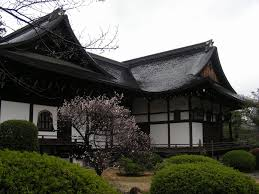 こ広隆寺3 (2)