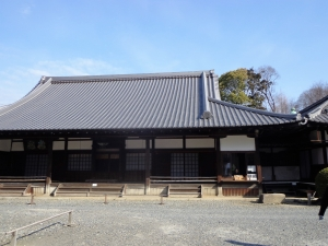 ほ方広寺1