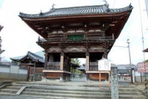 さ酒見寺8 (1)
