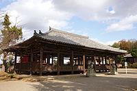 じ浄土寺3 (1)