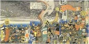 富士川8 (2)