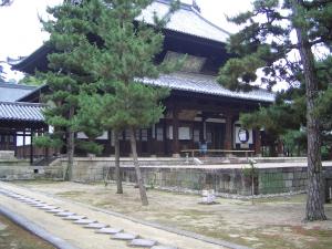 ま万福寺3 (1)