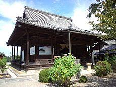 た橘寺j (1)