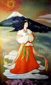 コノハナサクヤ姫3
