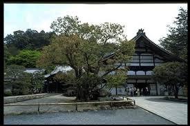 な南禅寺3 (1)