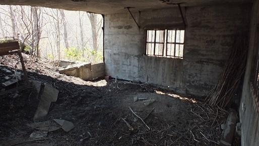 神威炭鉱上 (6)
