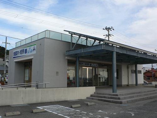 shiharakaigan1212019_R.jpg