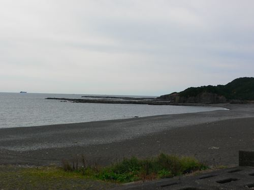 shiharakaigan1212022_R.jpg