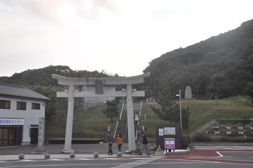 sirousagi1129005_R.jpg