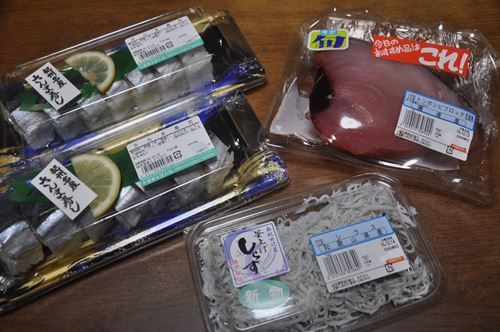 susamisirahama1212017_R.jpg