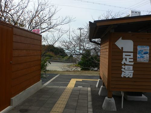 tsubakihananoyu1212009_R.jpg