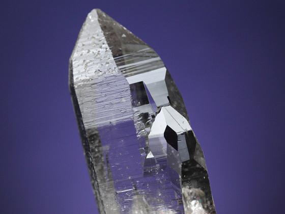 g330-9.jpg