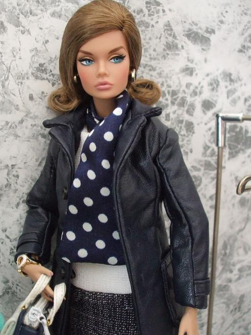Model Living Poppy Parker2