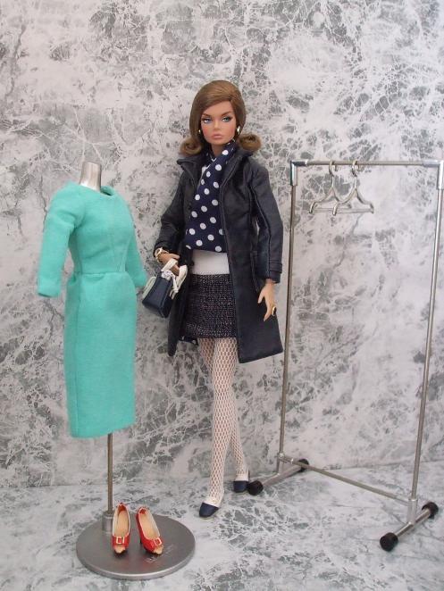 Model Living Poppy Parker1