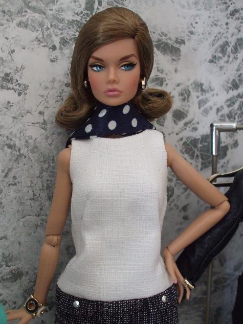 Model Living Poppy Parker6