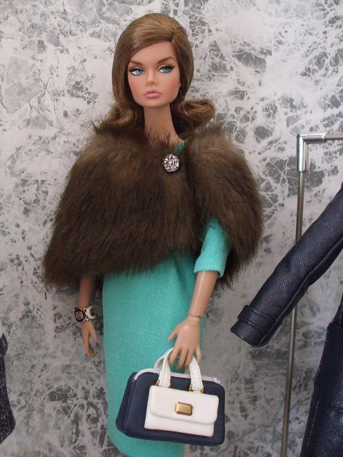 Model Living Poppy Parker9