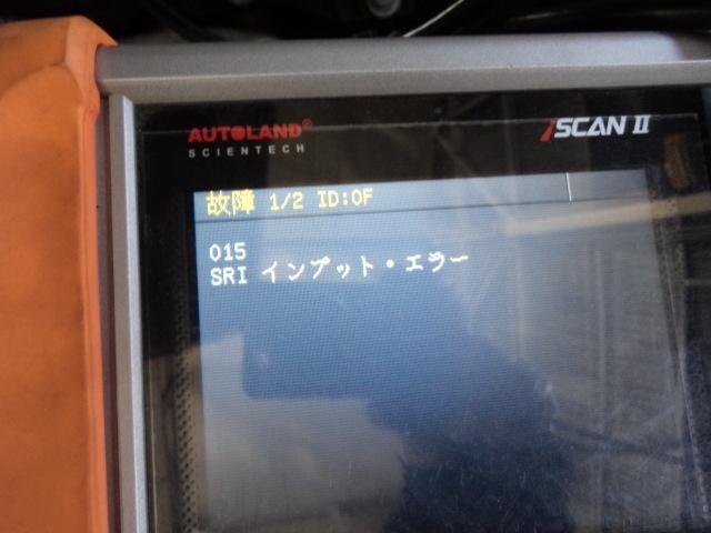 PC065474.jpg