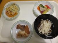 食事2-2