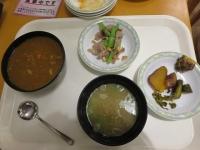 食事2ー3